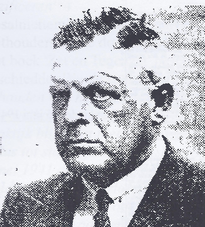 IJdenberg