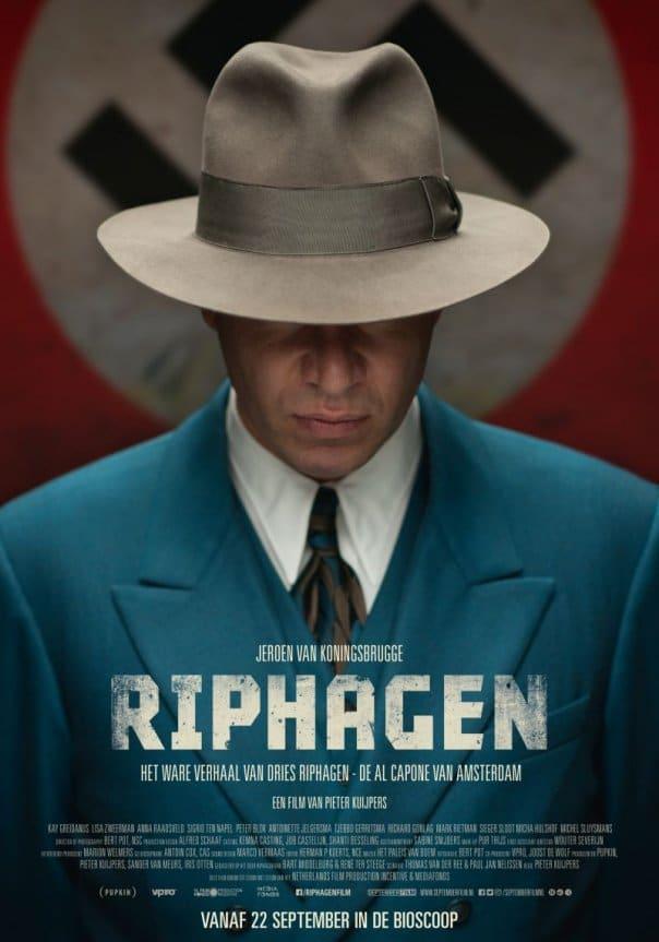 Riphagen Film